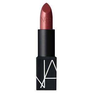 Nars Satin Lipstick - Dressed To Kill