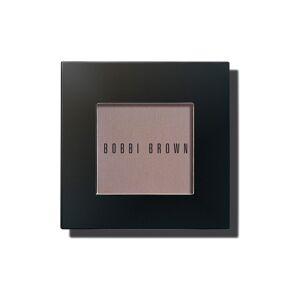 Bobbi Brown Eyeshadow - Heather