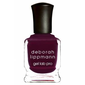 Deborah Lippmann Gel Lab Pro Nail Color - Miss Independent