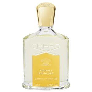 Creed Neroli Sauvage Fragrance, Size - 8.4 oz