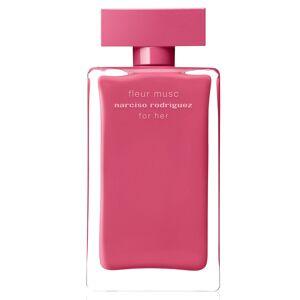Rodriguez Narciso Rodriguez For Her Fleur Musc Eau De Parfum, Size - 3.3 oz