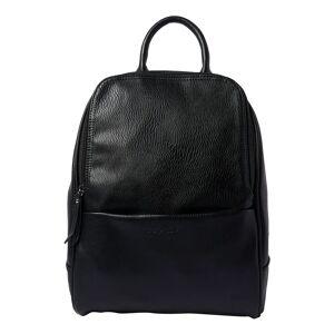 Urban Originals Vegan Leather Movement Backpack -