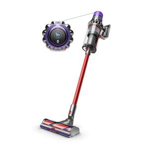 Dyson V11 Outsize Cordless Vacuum, Size One Size - Red