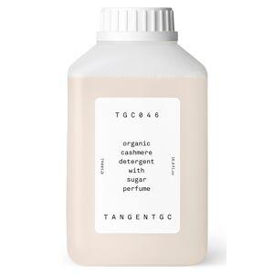 TANGENTGC Tangent Gc Sugar Perfumed Cashmere Detergent, Size One Size - White