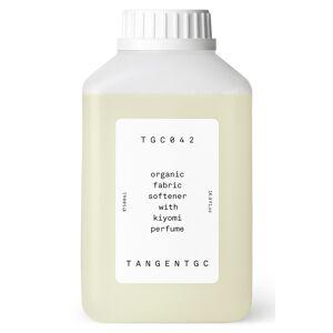 TANGENTGC Tangent Gc Kiyomi Perfumed Fabric Softener, Size One Size - White