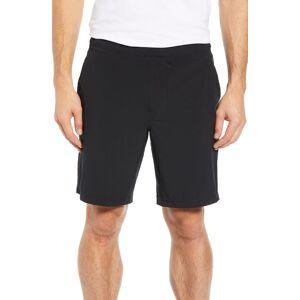 Rhone Men's Rhone Mako Lined Shorts