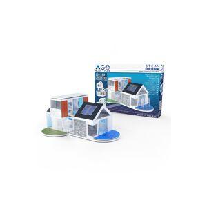 Arckit Go+ 2.0 Architectural Model Kit