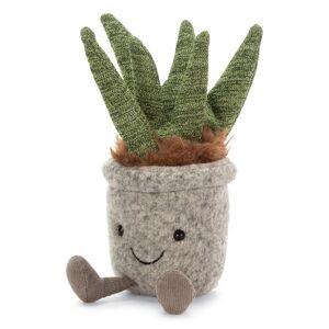 Jellycat Toddler Jellycat Silly Succulent Aloe Plush Toy