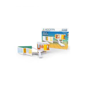 Arckit Mini Modern Colors 2.0 Architectural Model Kit