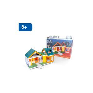 Arckit Mini Dormer 2.0 Building Kit