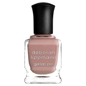 Deborah Lippmann Gel Lab Pro Nail Color - Modern Love (C)