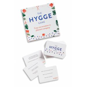 Hygge Games The Hygge Game