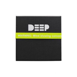 The Deep The Deep Card Game