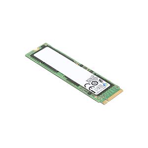 Lenovo ThinkPad 1TB PCIe NVMe OPAL2 M.2 2280 SSD