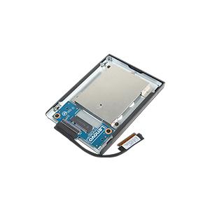 Lenovo ThinkPad T570 P51s M.2 SSD Tray