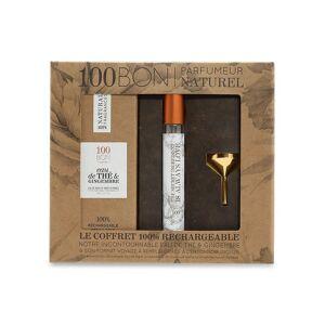 100BON Women's Eau De The Gingembre 3-Piece Fragrance Set - Size 1.7 Oz.      size:1.7 Oz.