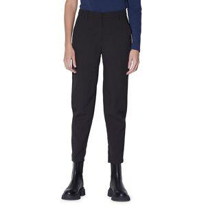 Walter Baker Women's Jack Dress Pants - Tan - Size 6  Tan  female  size:6