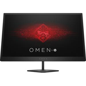 HP OMEN by HP 25 Monitor Z7Y57AA#ABA -