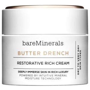 bareMinerals Butter Drench ™ Restorative Rich Cream
