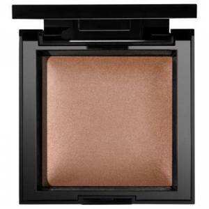 bareMinerals Invisible Bronze Powder Bronzer - Tan - Tan