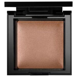 bareMinerals Invisible Bronze Powder Bronzer - Dark to Deep - Dark to Deep