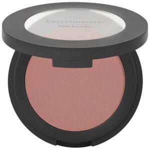 bareMinerals Gen Nude ® Powder Blush - Call My Blush