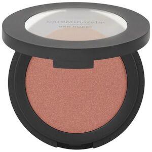 bareMinerals Gen Nude ® Powder Blush - Peachy Keen