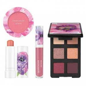 bareMinerals Floral Utopia Collection