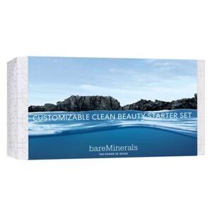 bareMinerals Customizable Clean Beauty Kit