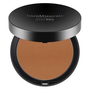 bareMinerals Barepro ® Performance Wear Powder Foundation - Maple