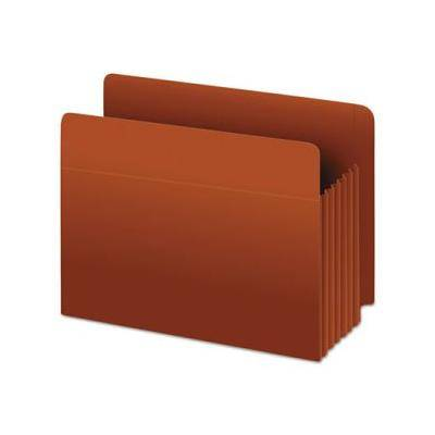 "Pendaflex """"""Pendaflex 3 1/2 Expanding File Folder, Legal, Brown, 10 Folders (Pfx95545)"""""""