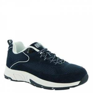 Drew Aaron - Mens 14 Navy Walking B