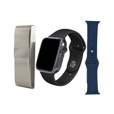 Apple Replacement Bands SpaceGre...