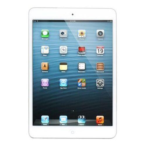Apple Tablets Silver - Refurbish...