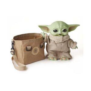 Mattel Stuffed Animals - Star Wars The Child Premium Bundle