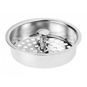 GP41398 Basket For Duostrainer - Vibrant Stainless