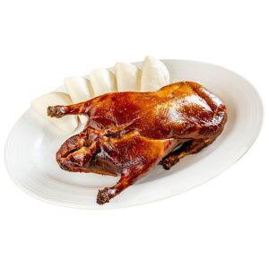 Jing Fong - Peking Duck Dinner Kit for 6