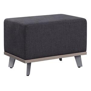NBF Signature Series Portland Fabric Bench