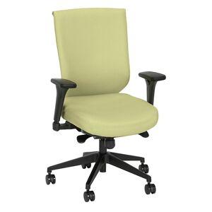 NBF Signature Series Zest Fabric Task Chair