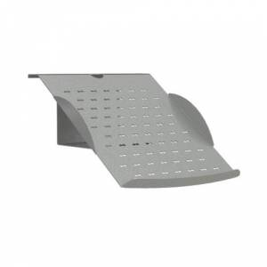 Safco Tablet Support Tray