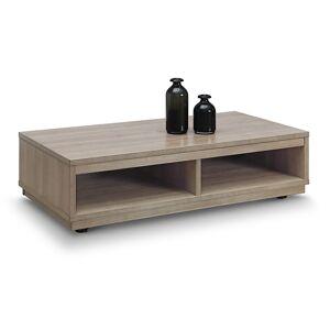 NBF Signature Series Encounter Storage Coffee Table