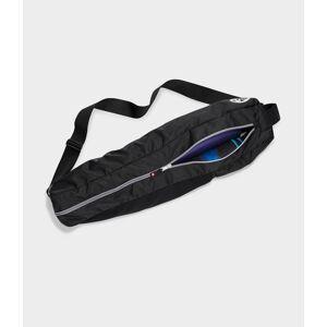 Manduka Go Light 3.0 Mat Carrier Black (Black) / One Size