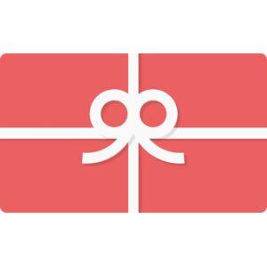 Barielle Gift Card