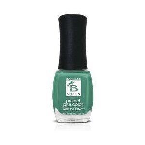 Barielle Sweet Addiction (A Creme Green) - Protect+ Nail Color w/ Prosina