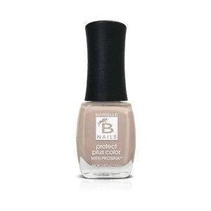 Barielle Silk Stockings (A Creamy Tan) - Protect+ Nail Color w/ Prosina