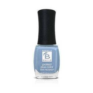 Barielle First Class Ticket (A Sky Blue) - Protect+ Nail Color w/ Prosina
