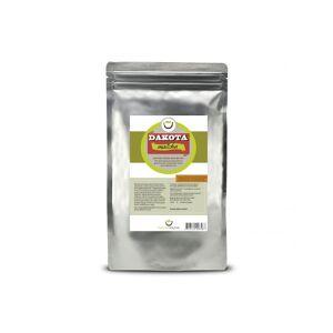 Kitchen Grade Dakota Matcha - 1 lbs  - 250 servings