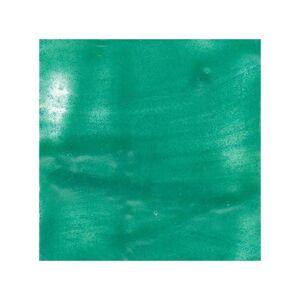 R&f handmade paints 2674 rf pigment sticks 100ml cobalt green (Green)
