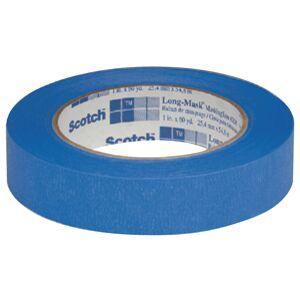 "3M ScotchBlue Masking/Painter's Tape, 2"""