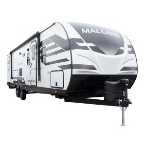 Mallard 2021 Heartland Mallard M312